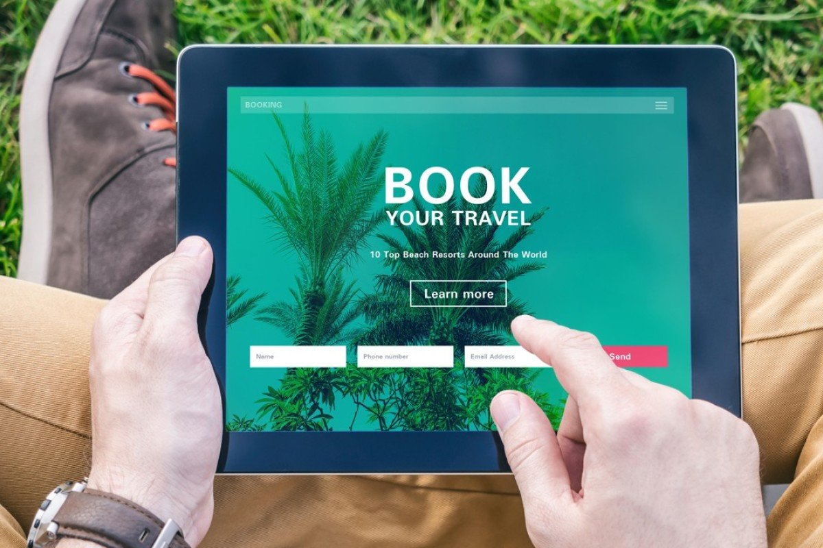 How To Draw A Perfect Circle 2009 Online tripadvisor, booking have revolutionised booking