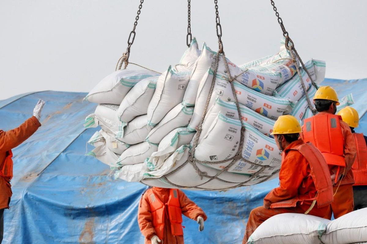 JPMorgan Asset Management rotates China exposure amid