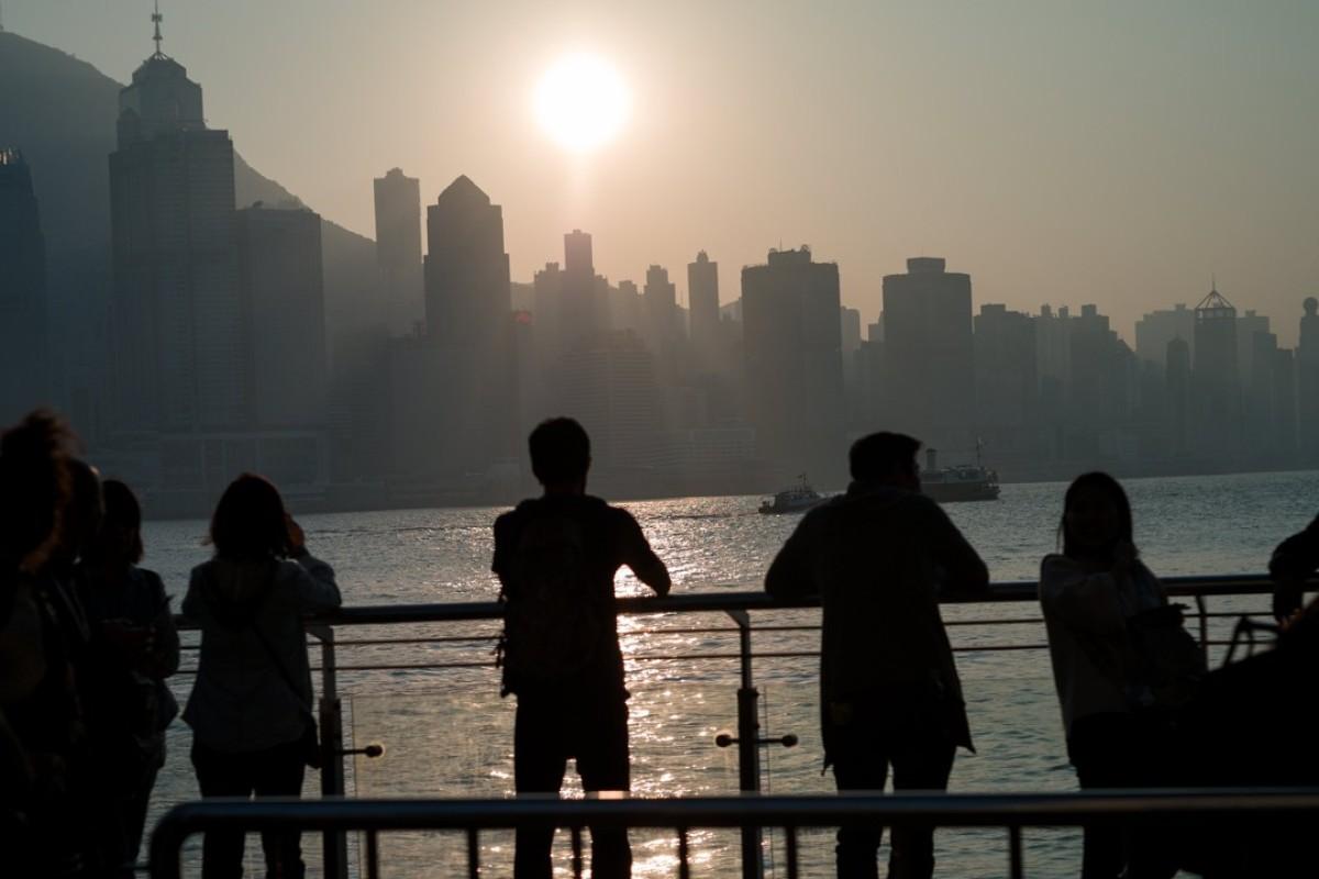 Largest ever Hong Kong mental health survey to involve at ...