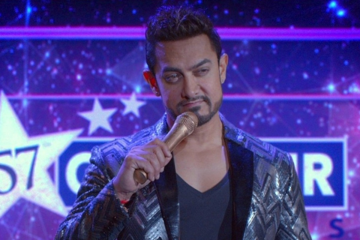 c6147881fdbca Five best films of Bollywood star Aamir Khan, about to visit Hong ...