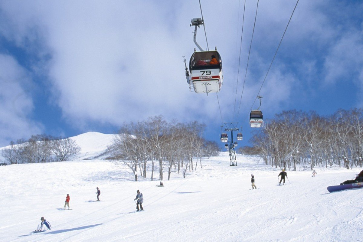 26f37b131517 Why most of the 1.2 million skiers in China avoid local ski resorts ...