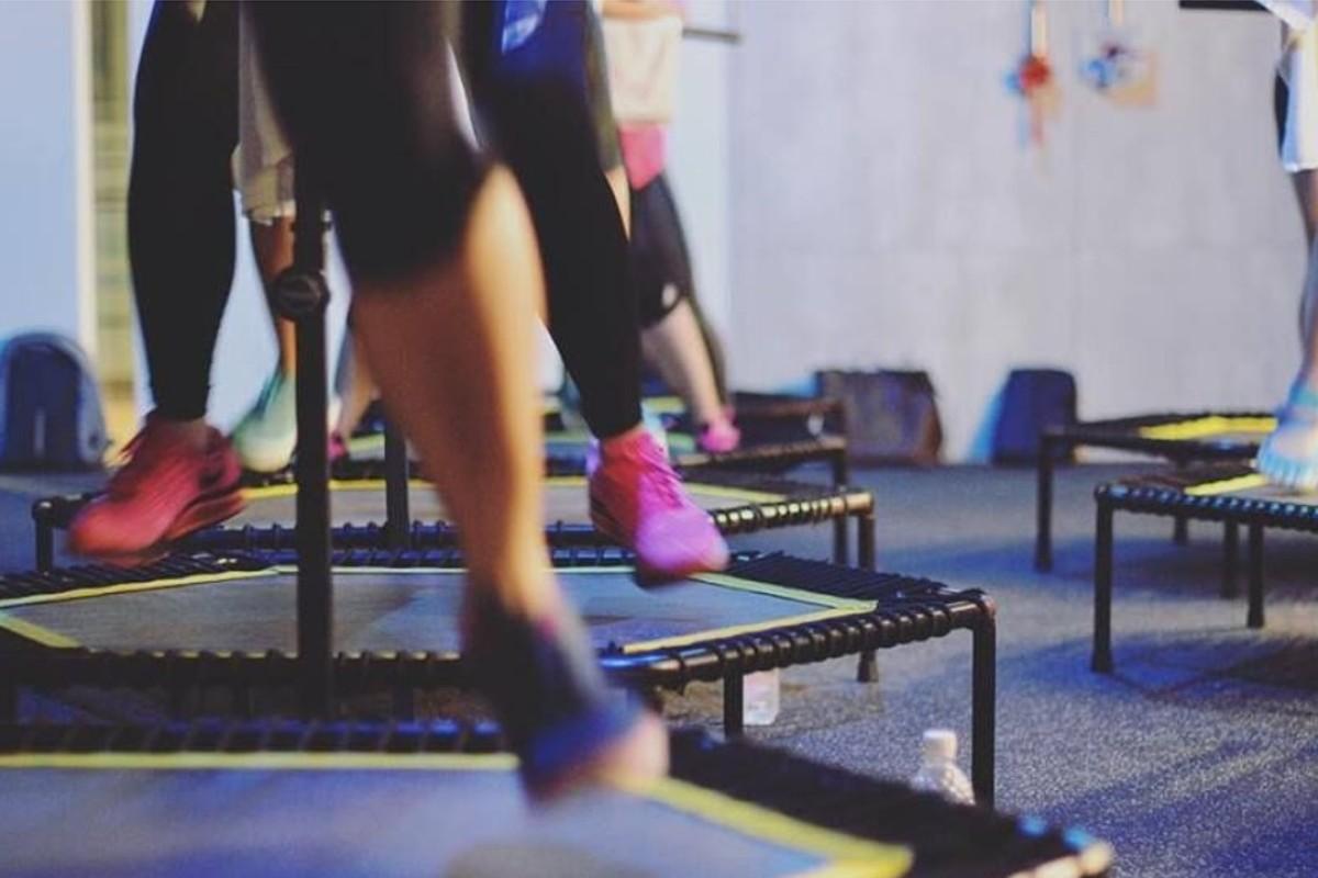 """Résultat de recherche d'images pour """"fashionable accessory in fitness in china"""""""