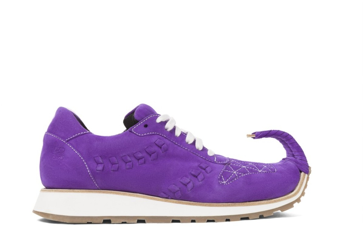 b1776129a9f0 5 ways to add purple to your wardrobe this spring