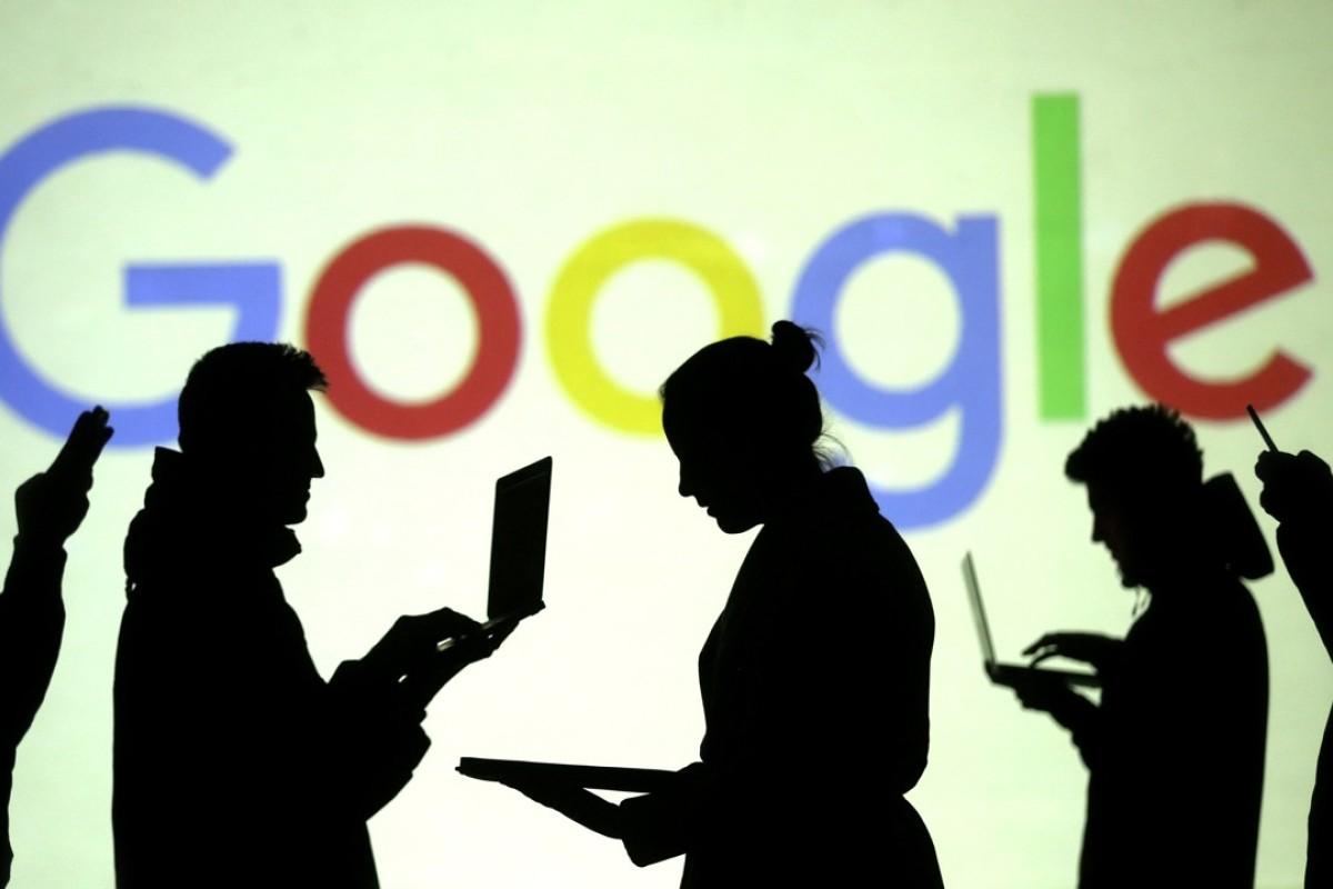 Google broke up a Vietnamese con scheme after an employee