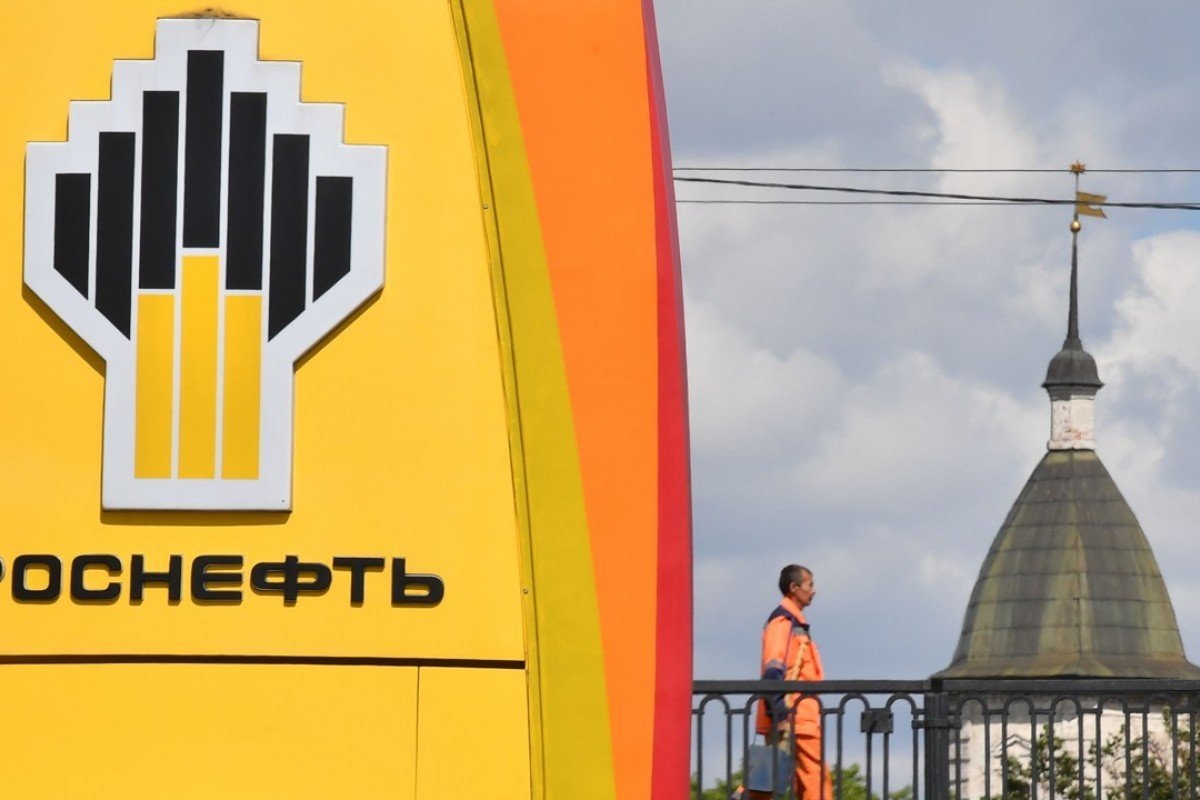 Qatar steps in to buy US$9 billion Rosneft stake left by