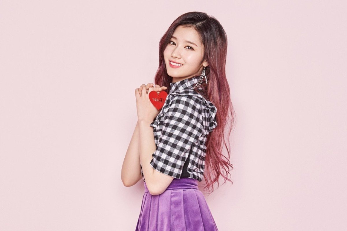 Meet Sana from Twice – K-pop girl group's fun-loving and 'adorably