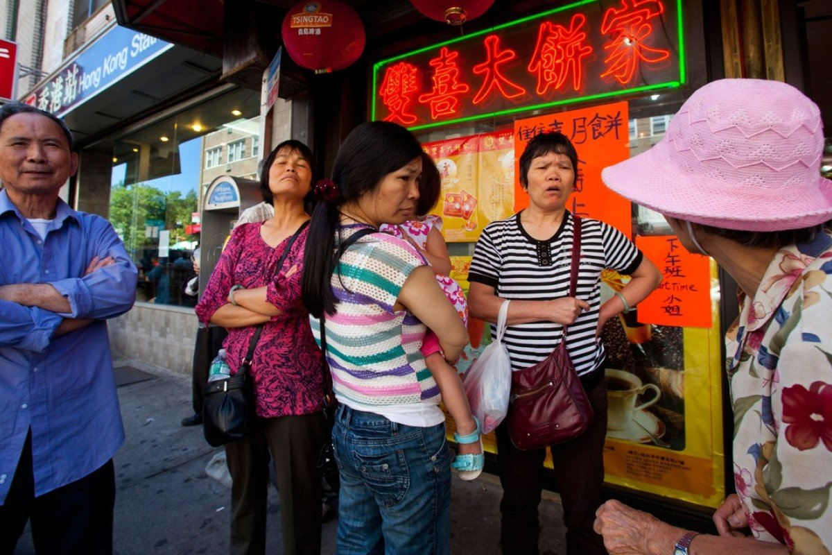 Traditional chinese medicine and breast feeding
