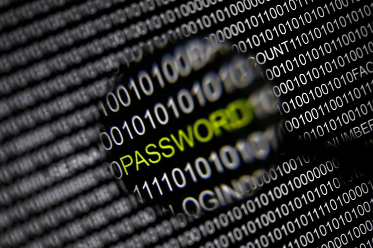 Secrets to a better password and fewer hacks: Go long, use variety