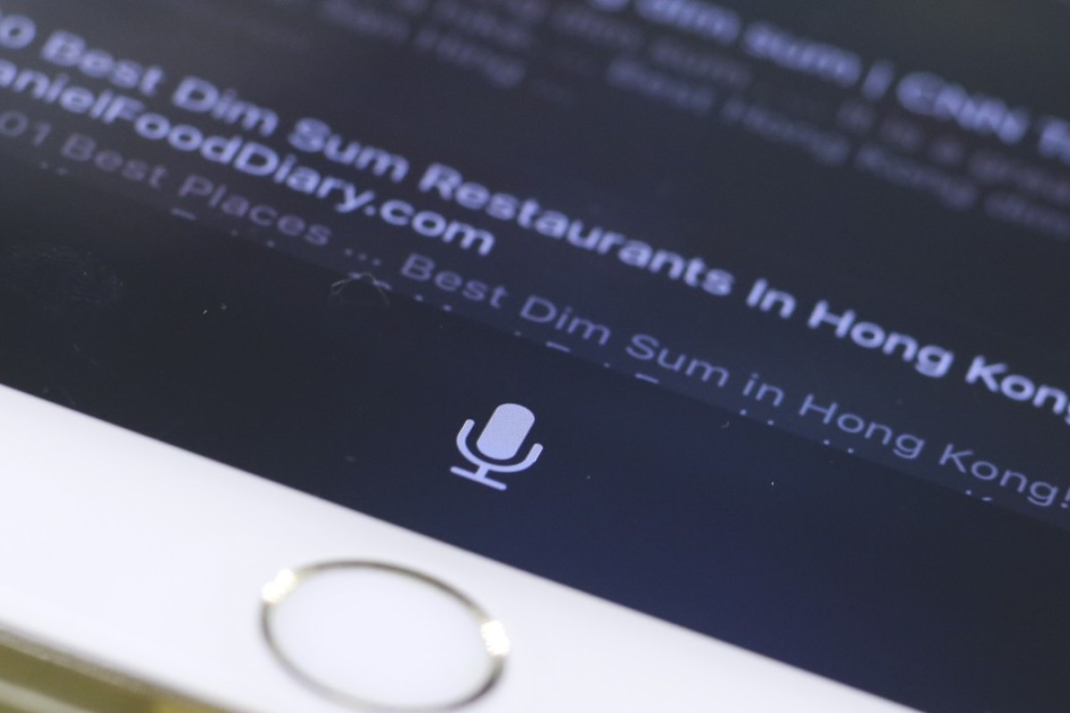 What Siri, Alexa and Google Assistant say if you ask if they