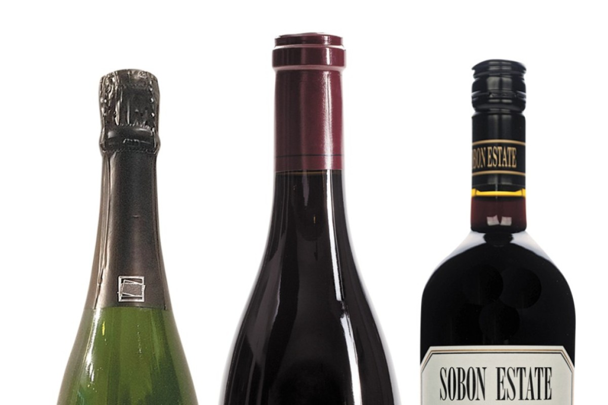 From California to Spain, three wines that defy stereotypes, and the