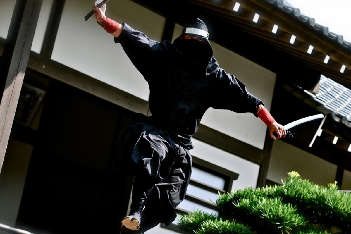 Nagashima honoka torture japan