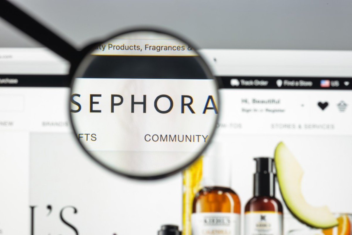 Why Sephora failed in Hong Kong – despite a ready market for