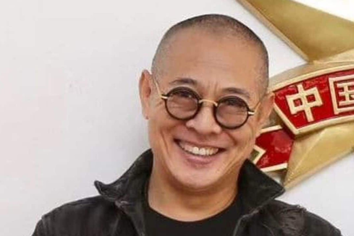 98a7d282a10 Jet Li and hyperthyroidism  what you should know about the illness ...