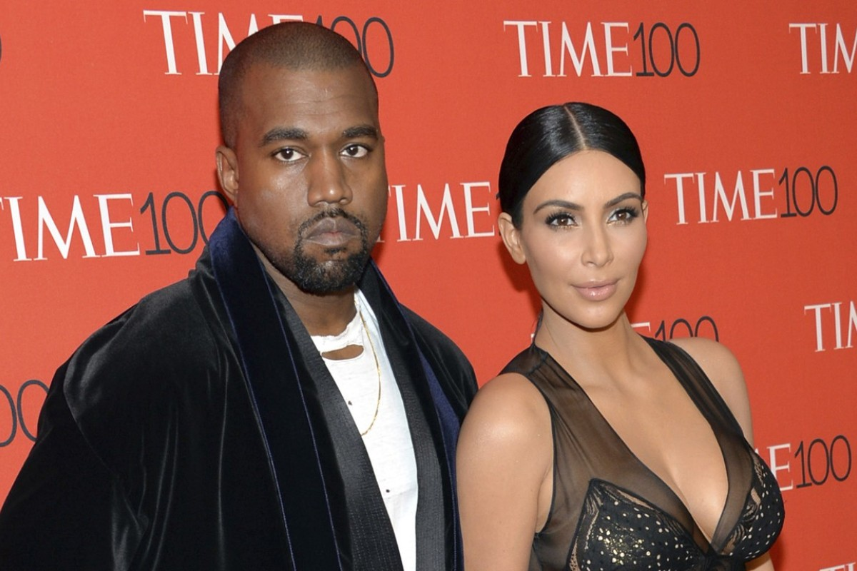2c94e719 After appeal by Kim Kardashian West, Donald Trump pardons grandma who was  locked up for life over drugs | South China Morning Post