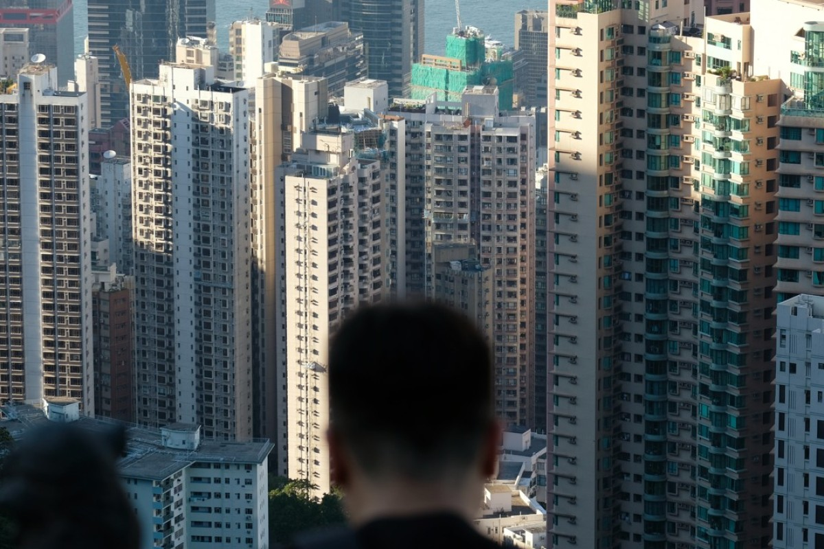 Time for action, not just debate, in tackling Hong Kong's