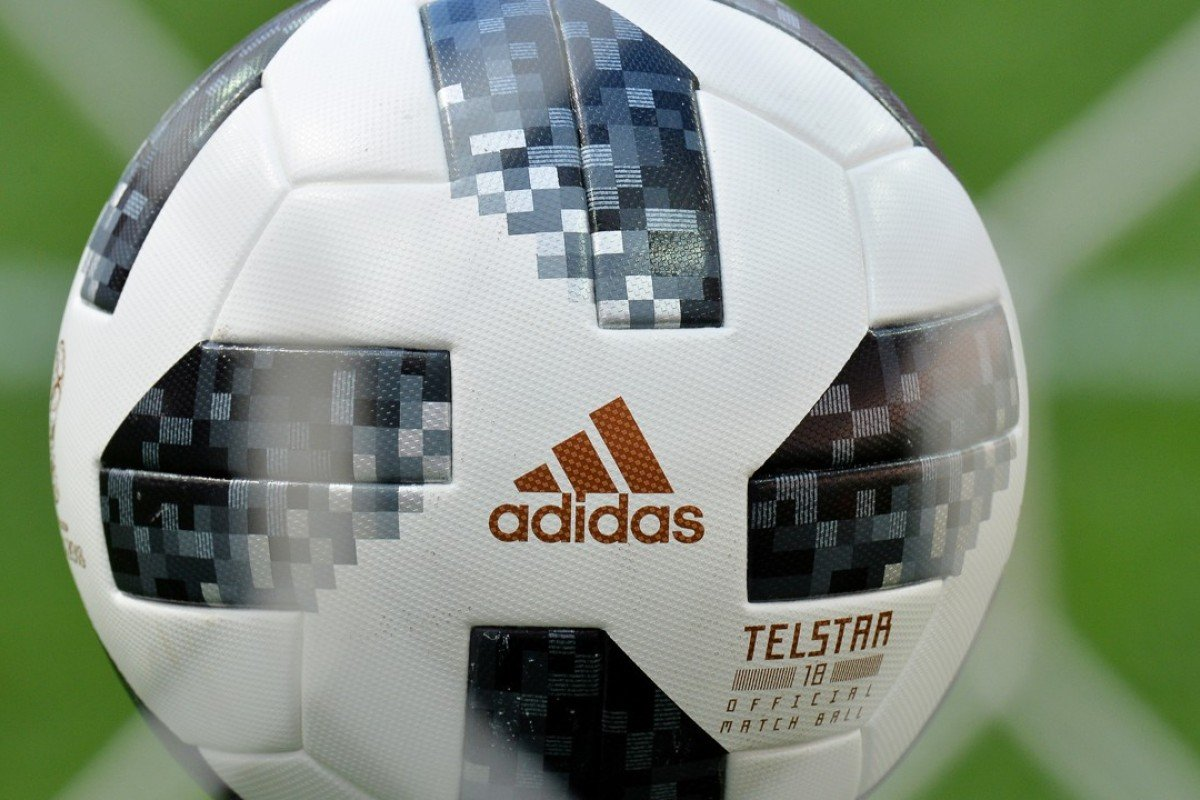 Pick the world cup 2020 live online canada free