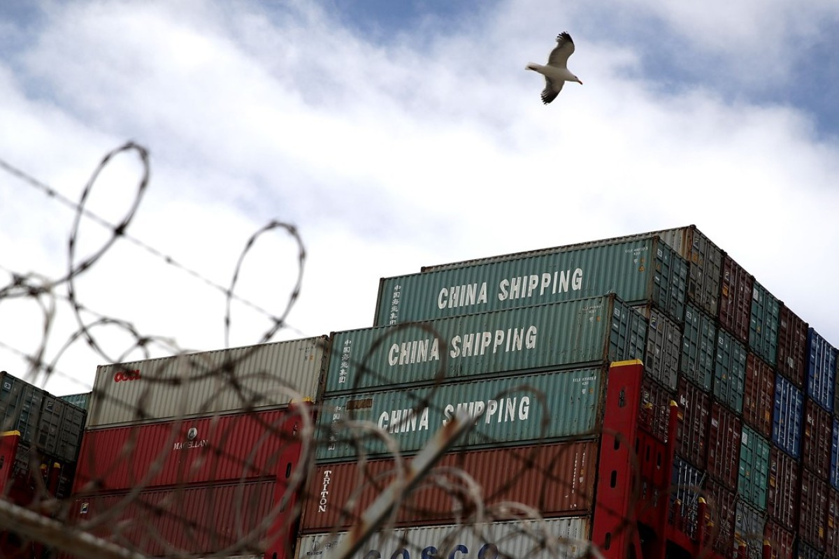 China cuts tariffs on imports from South Korea, India and