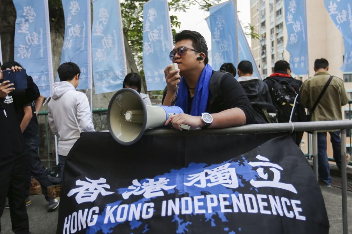 Property prices, land supply and young people – Hong Kong