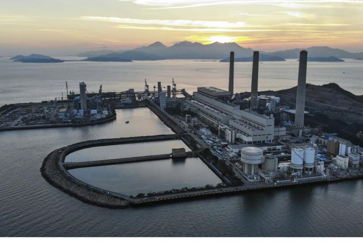 Hong Kong officials plan to give consumers HK$8 7 billion