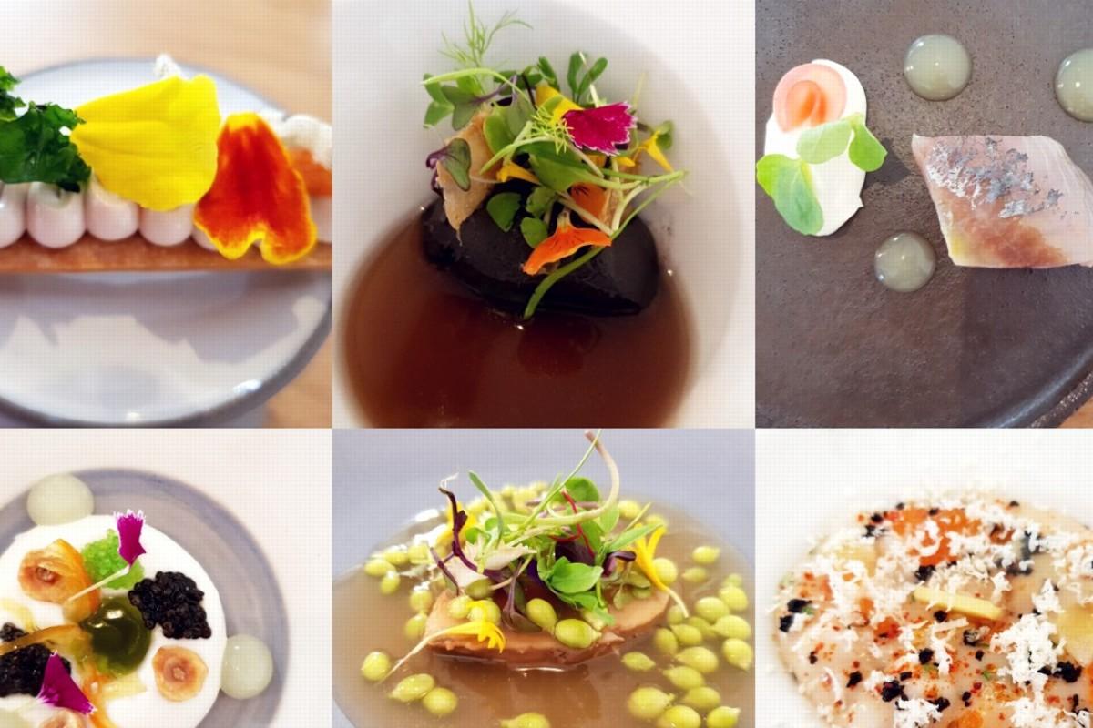 Top Chefs Pick 9 Of The Best Restaurants In Bilbao Spain