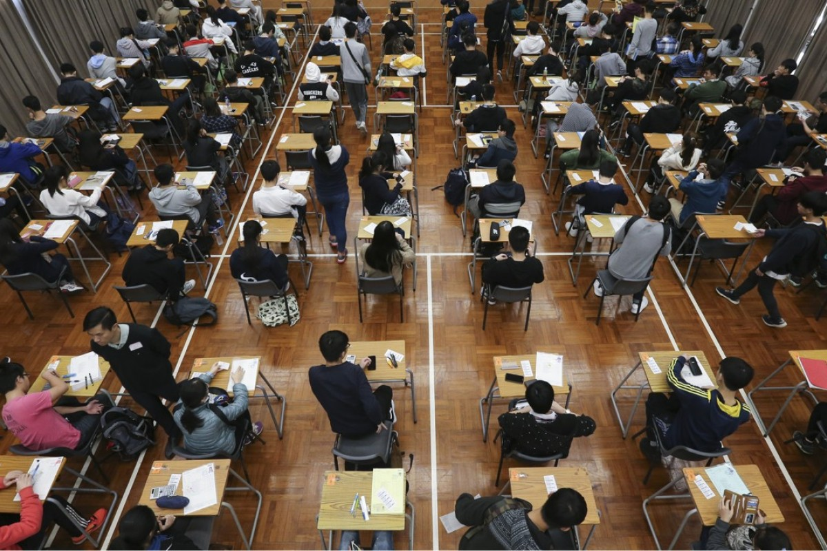 Grave injustice': UK urged to let foreign students resit
