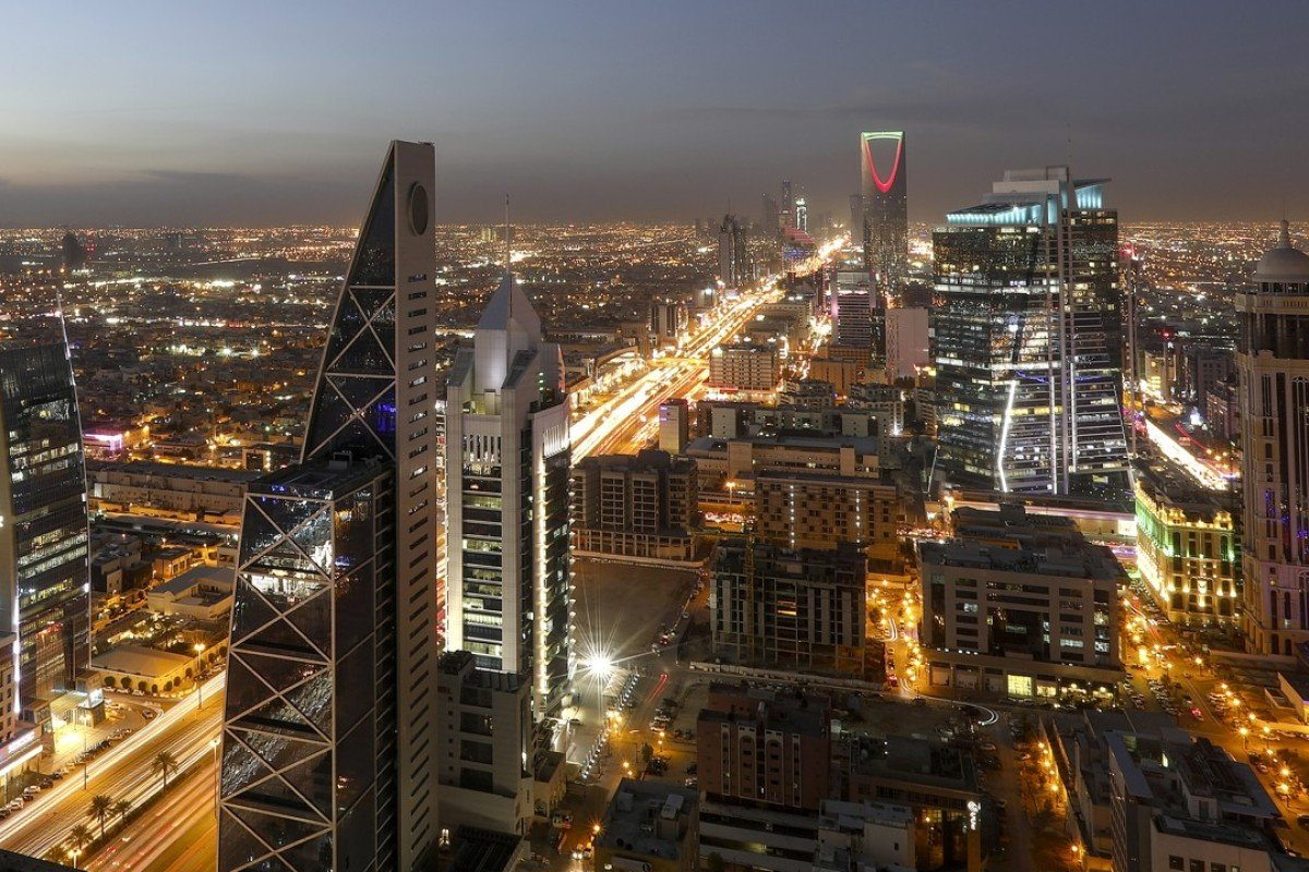 Expat workers are leaving Saudi Arabia in droves | South