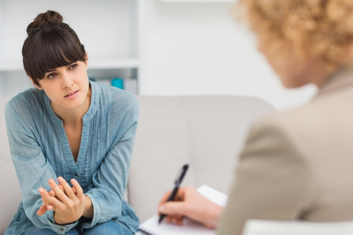 How to find the right therapist for your mental health needs