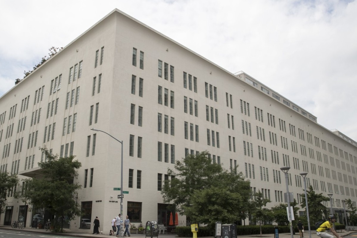 Jared Kushner's company under fire as rental tenants in New