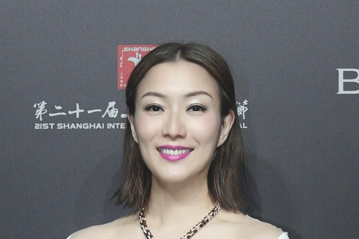 a81f8ed429a Chinese pop idols Kris Wu and Sammi Cheng among stars at Bulgari ...