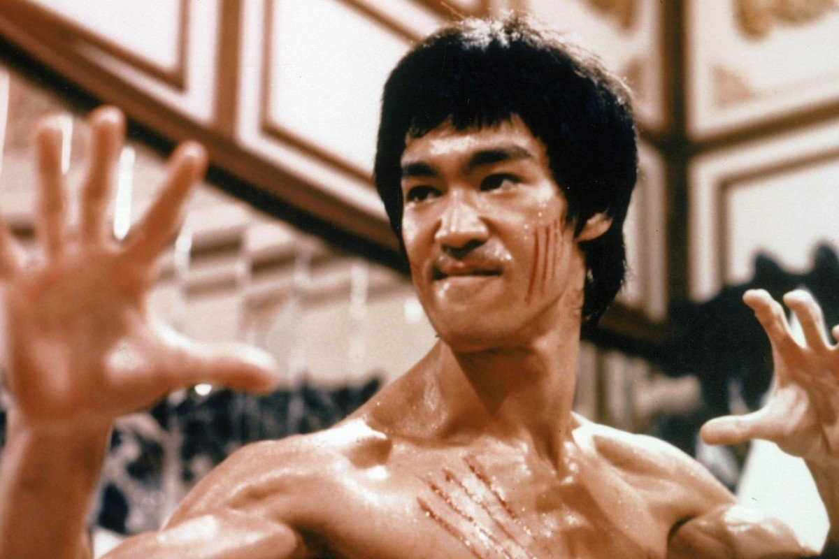Bruce Lee's death: biography offers a bizarre new theory | South