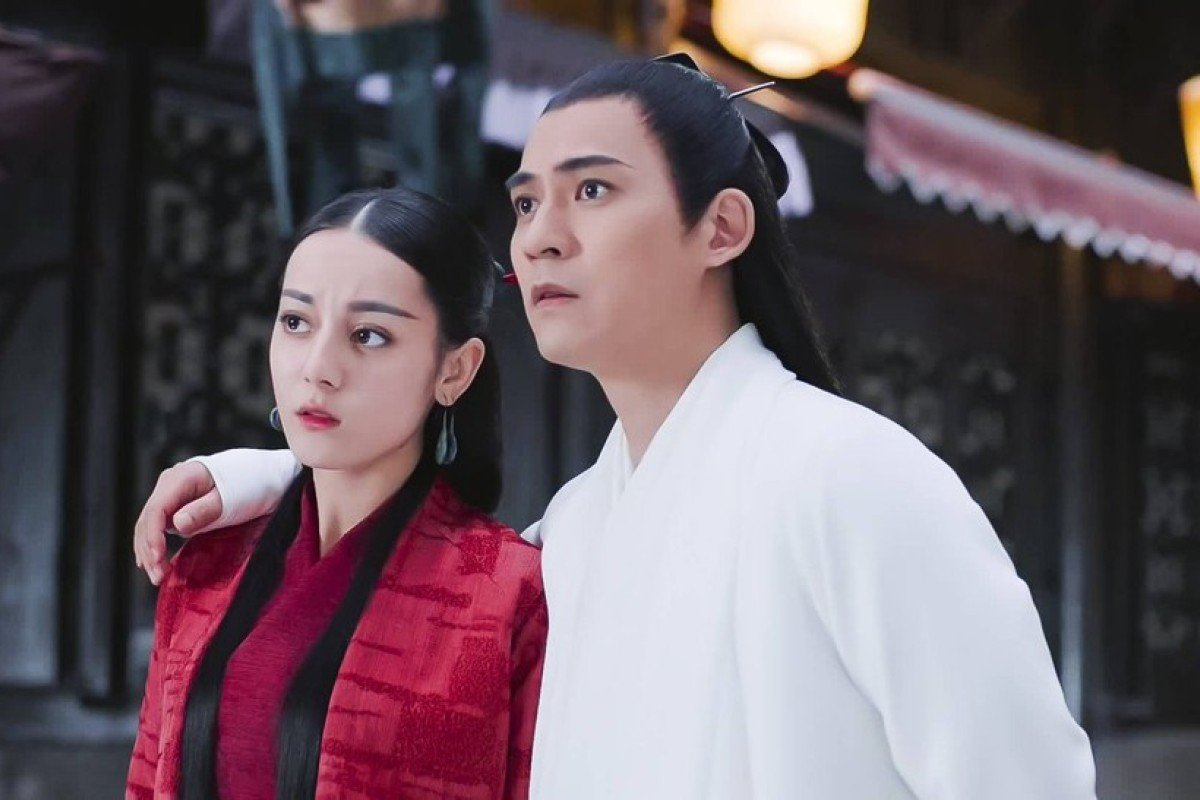 5 Chinese dramas you need to watch in 2018 | South China