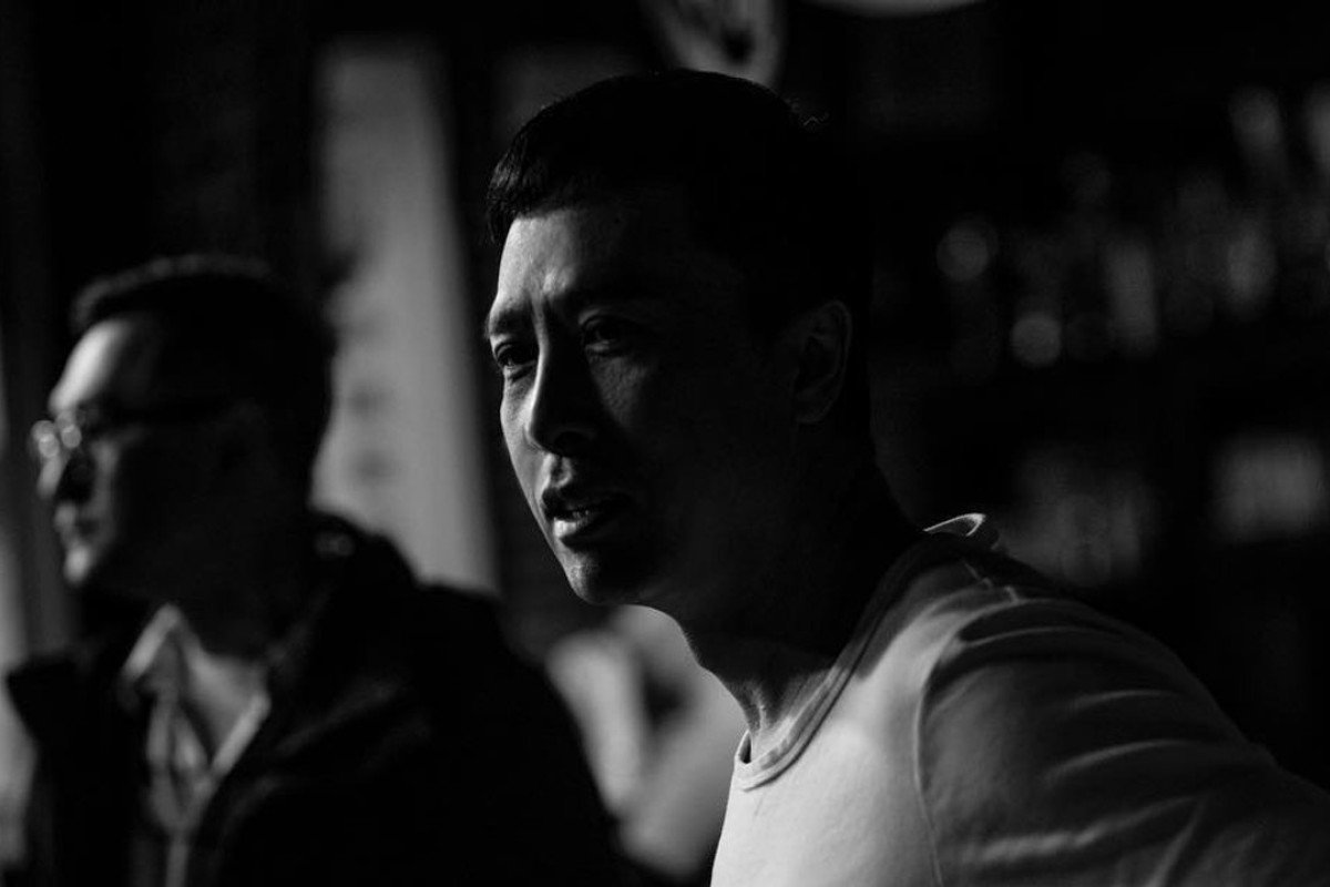 Celebrate Donnie Yen's birthday with five of his best films
