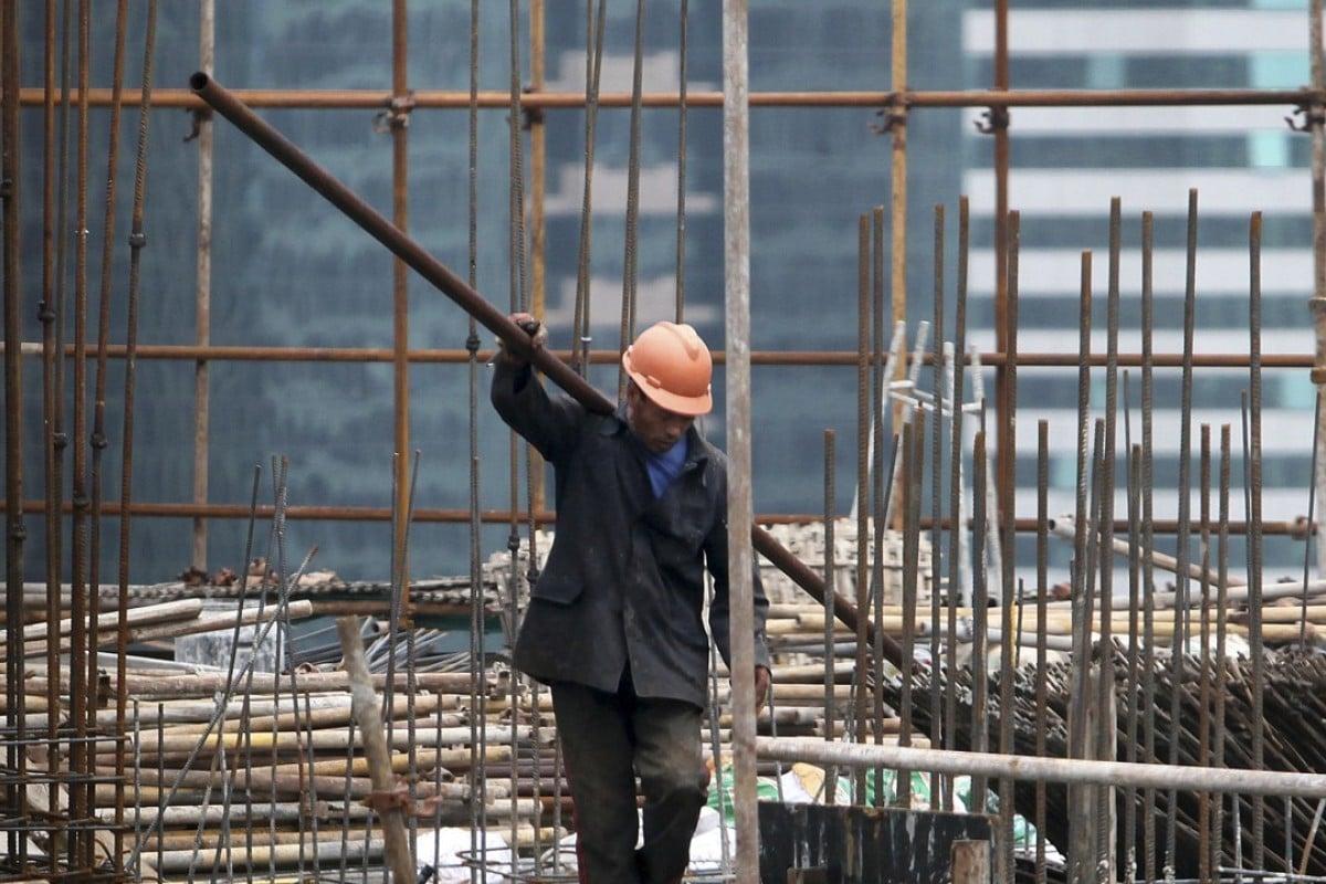 Tahoe axes Beijing, Shanghai staff as cash-flow stress hits