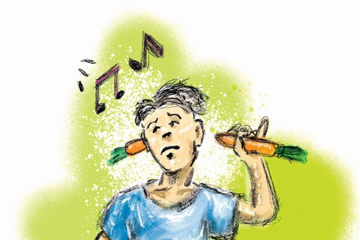 Supermarkets, enough with the muzak! Making the case for