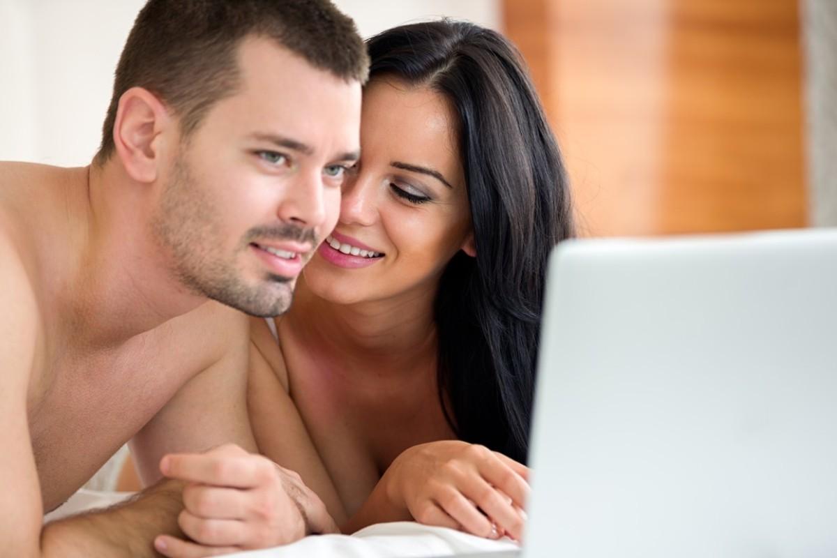 dating agentur for større damer