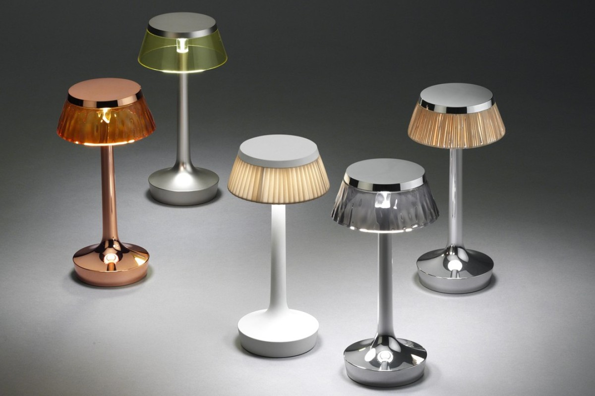 Cordless Lighting Why Its Future May Not Be As Bright