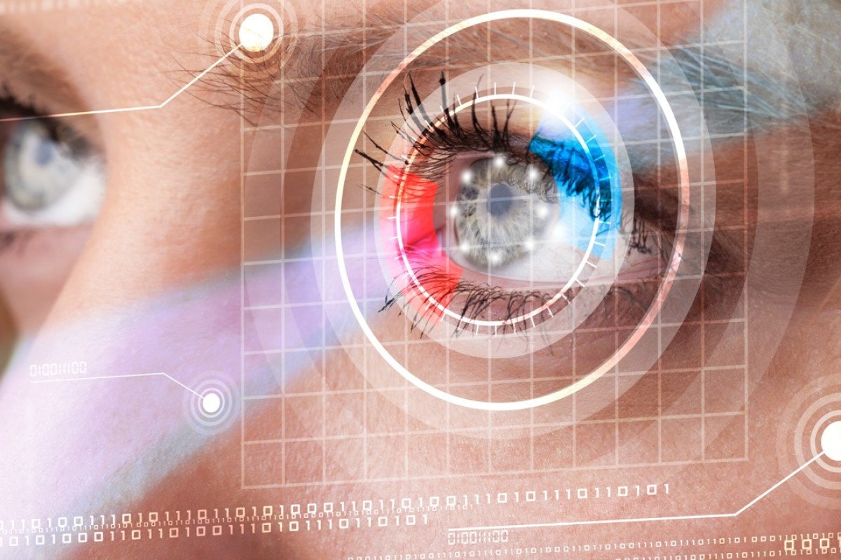 Parents Beat Clinicians At Detecting >> Ai Algorithm That Detects Over 50 Diseases From An Eye Scan