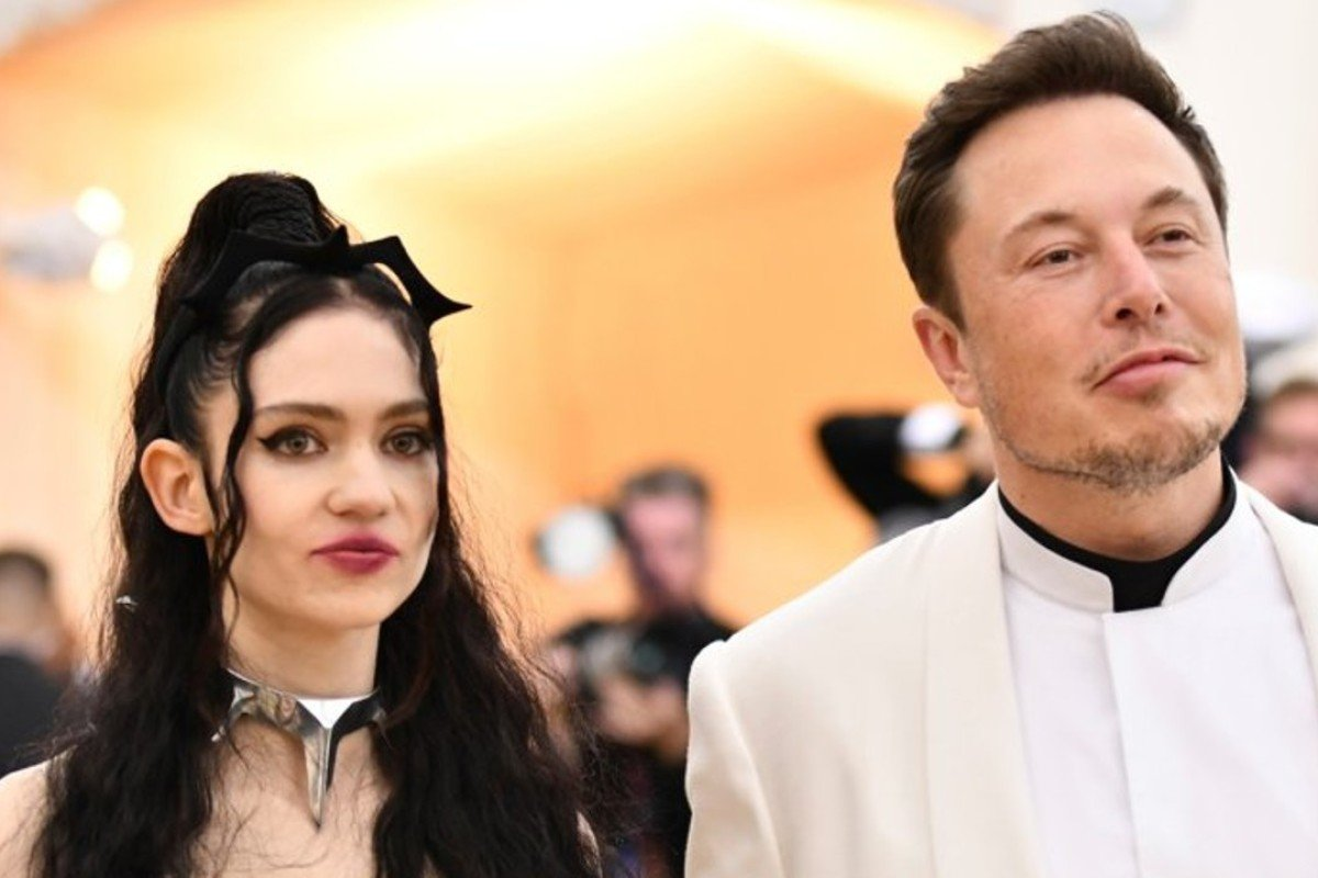 Are Elon Musk and Grimes still a couple amid rumours of