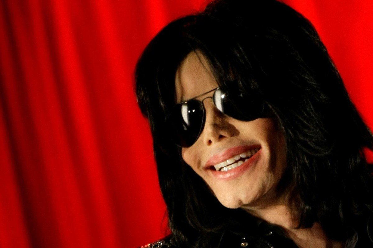 Michael Jackson exhibition honours star's legacy, but avoids