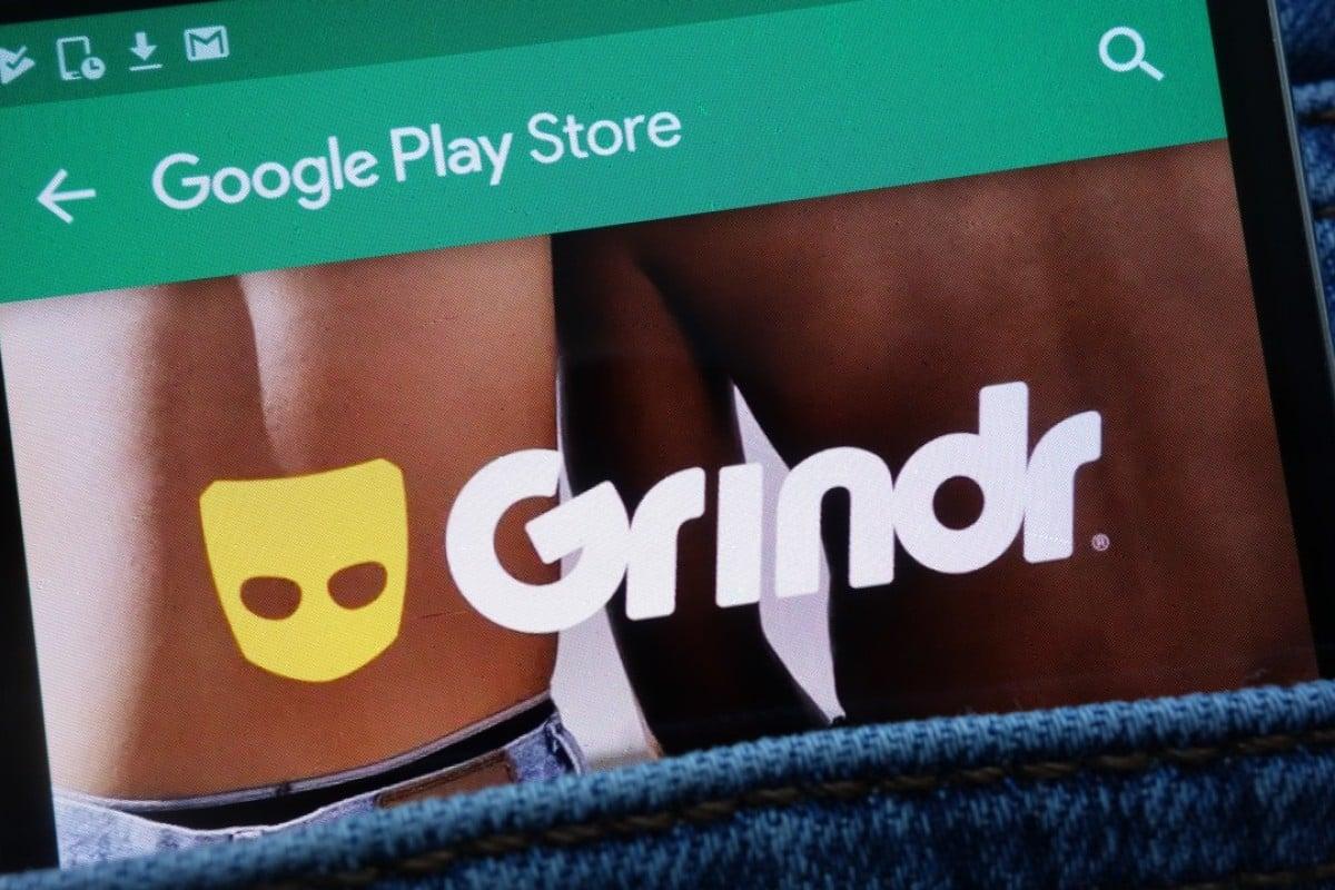 Gay Dating site à Kolkata