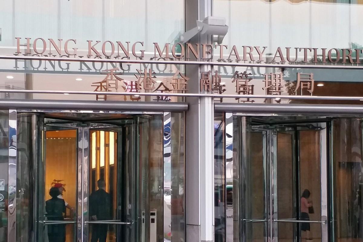 Hong Kong draws 29 applications for virtual bank licences | South