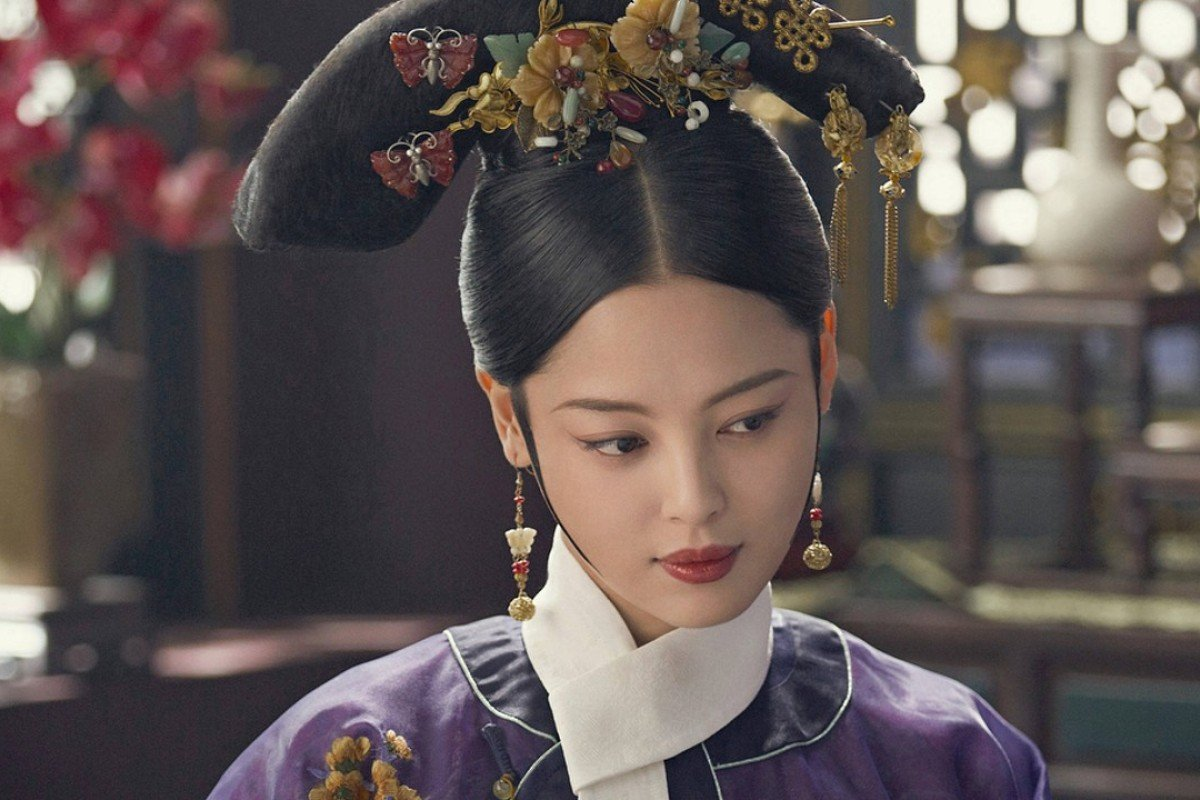 4 biggest back-stabbing female villains in Chinese imperial