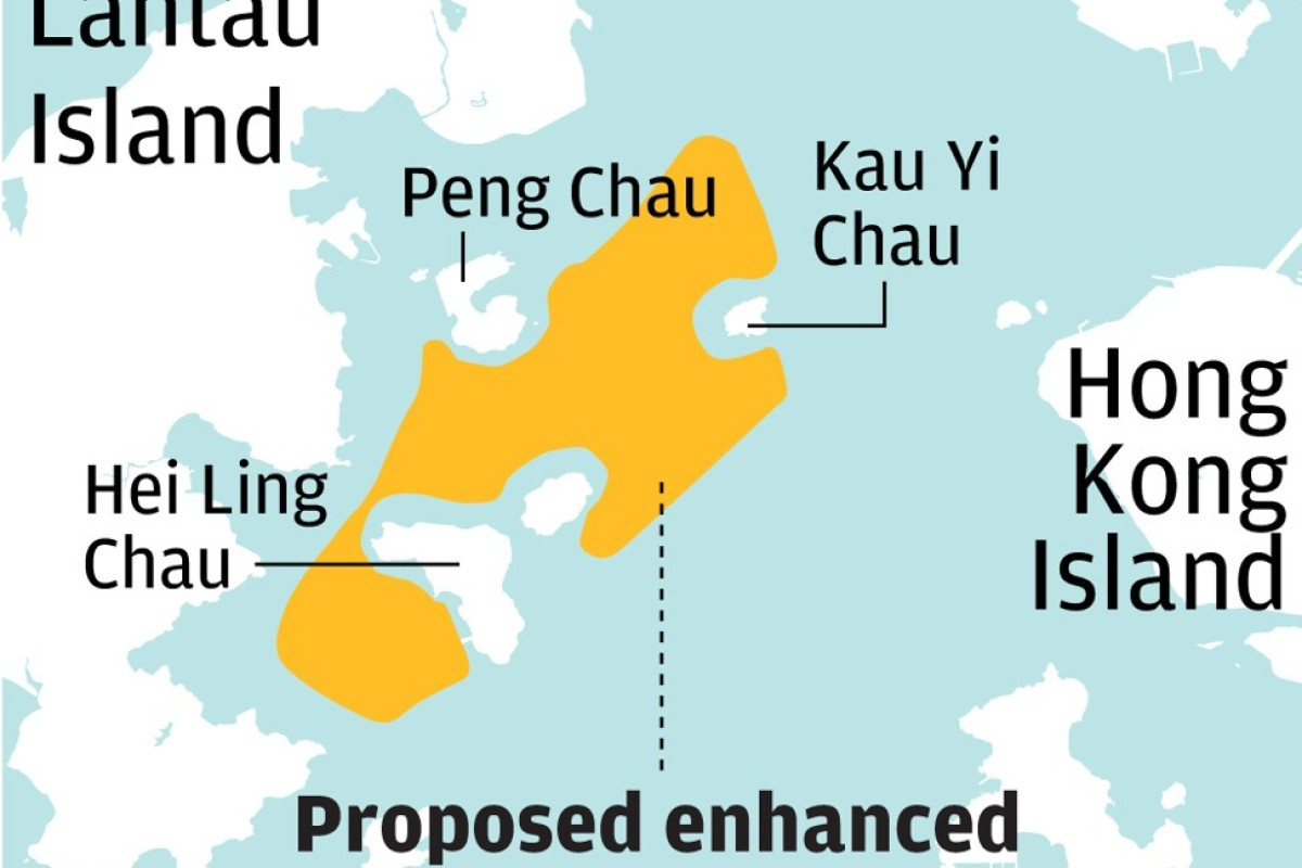 Why Hong Kong is about to make a costly mistake in