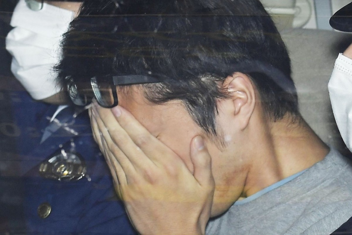 Japan's 'Twitter killer' charged with nine counts of murder | South