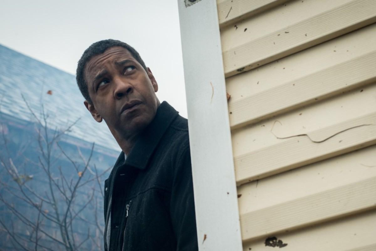 The Equalizer 2 film review: Denzel Washington brings vigilante