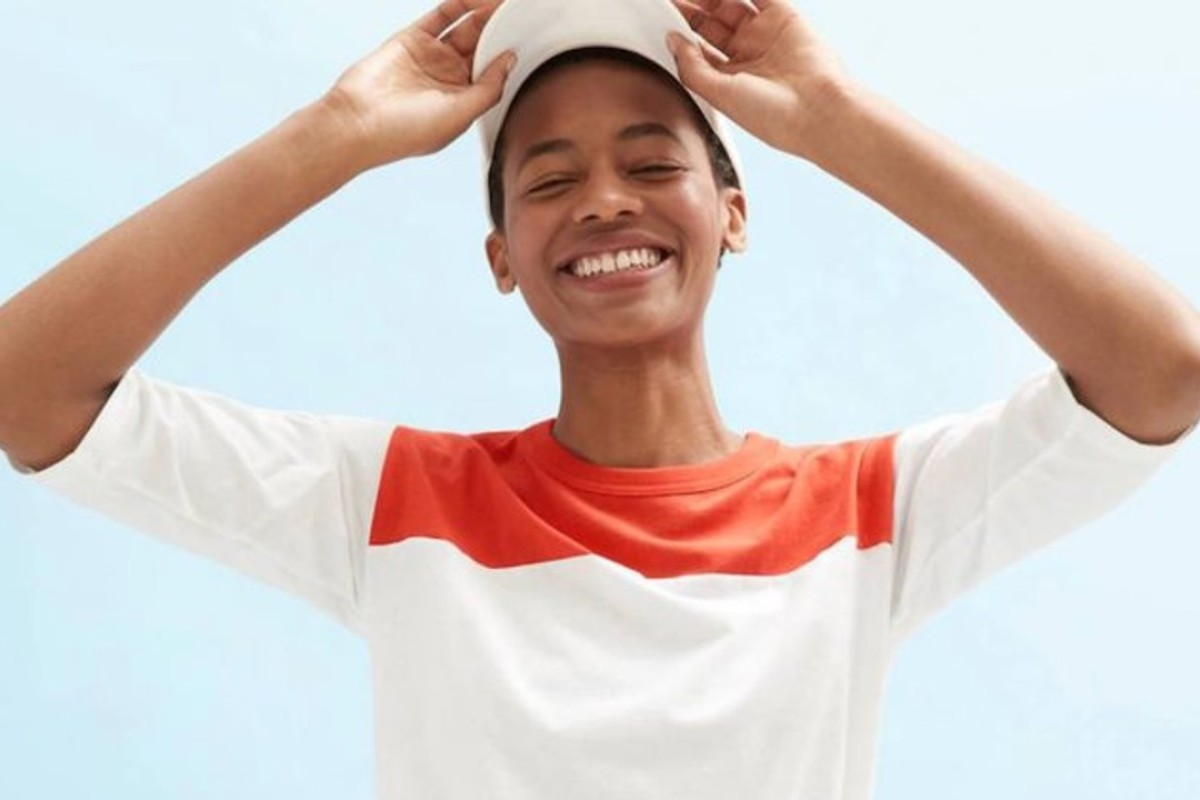 Direct-to-consumer American clothing brand Everlane, which was launched in  2010,
