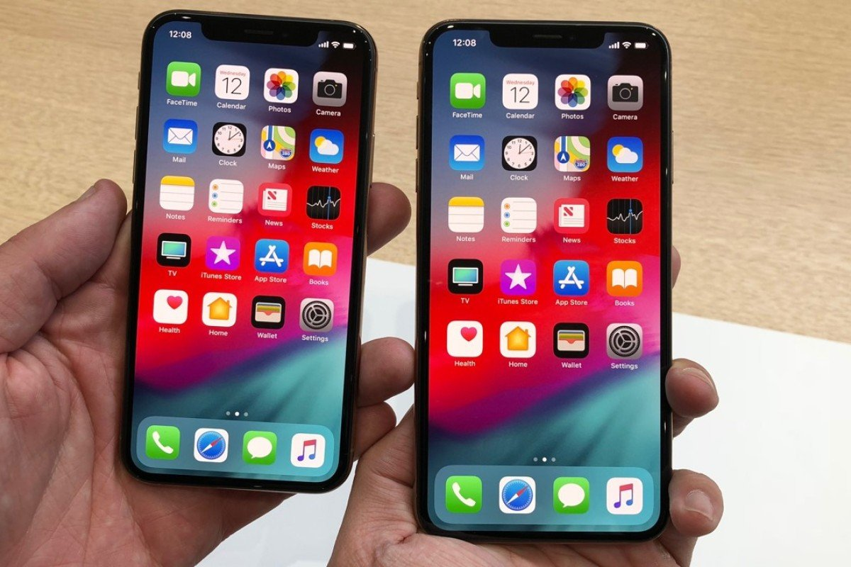 iPhone XS, XS Max, XR first impressions – Apple says goodbye