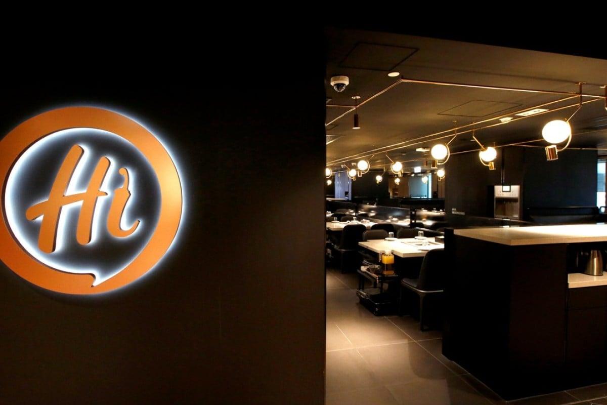Chinese hotpot chain Haidilao's US$963 million IPO makes it