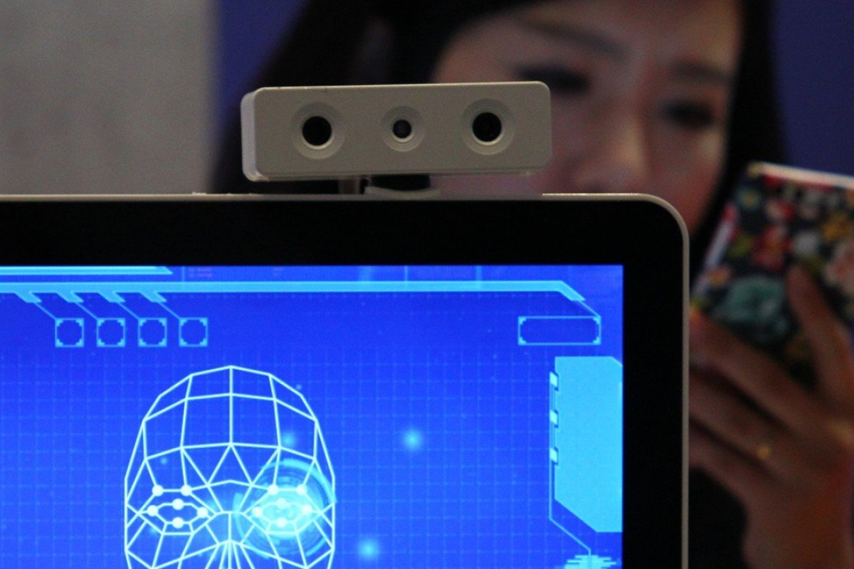 Made in China 2025': China has a competitive AI game plan