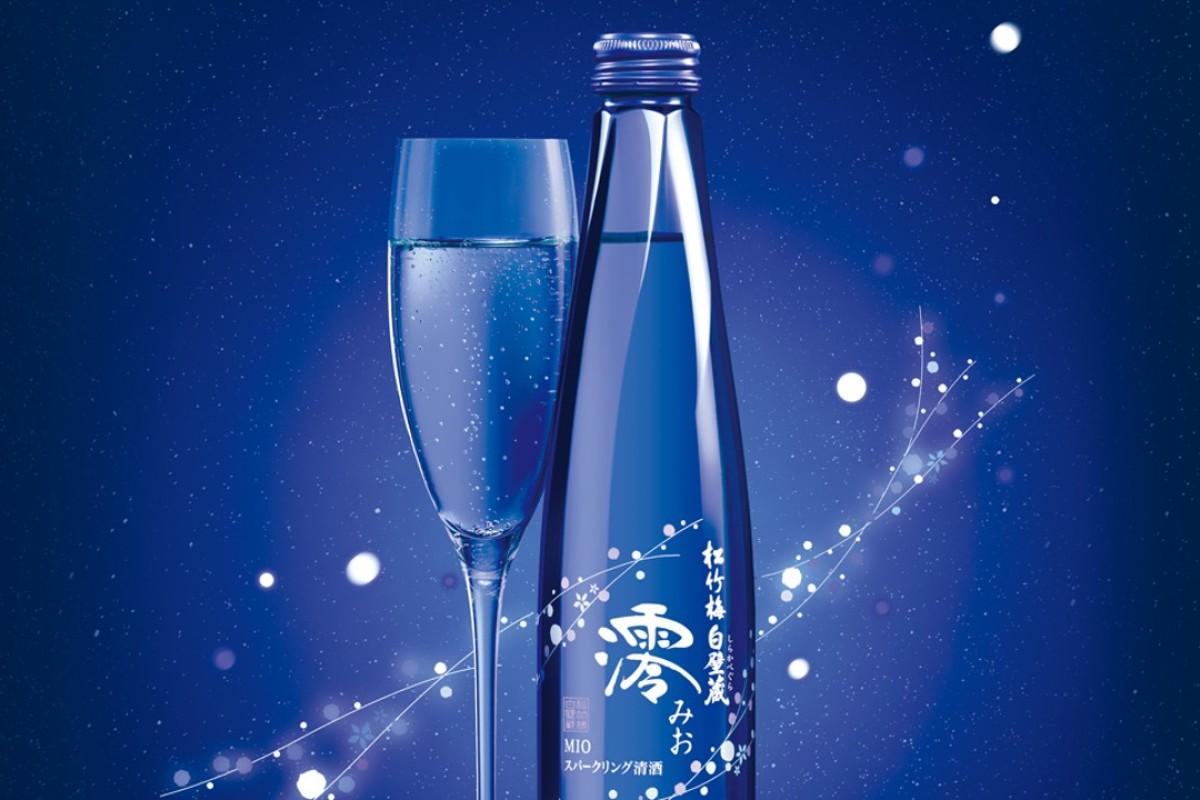 Happy World Sake Day: 6 of the best Japanese rice wine